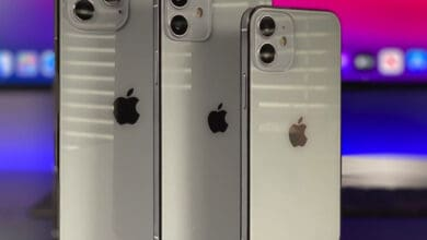 Photo of iPhone 12, iPhone 12 Pro pre-orders may start on Oct 16