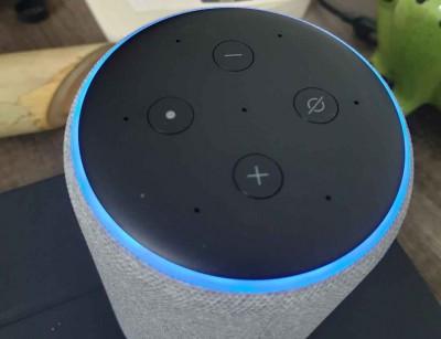 Auto Mode arrives on Alexa app in India