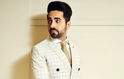 Ayushmann Khurrana on UP gangrapes: We have to raise better sons