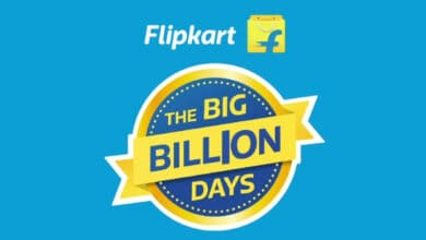 Photo of Flipkart to unveil over 100 brands, 200 special edition products at Big Billion Days