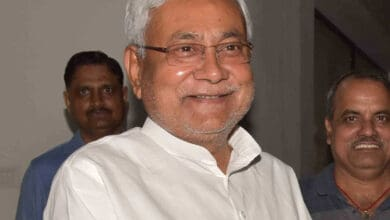 Photo of Bihar polls bring a smile to the faces of hoteliers
