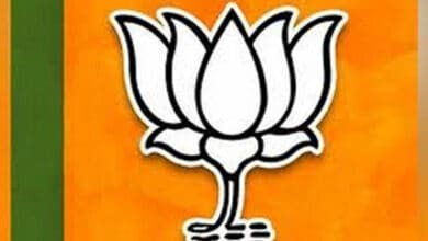 BJP booth vice president died in police custody: West Bengal