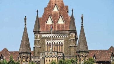 Photo of Bombay HC directs Ministry of I&B to inquire RTI issue