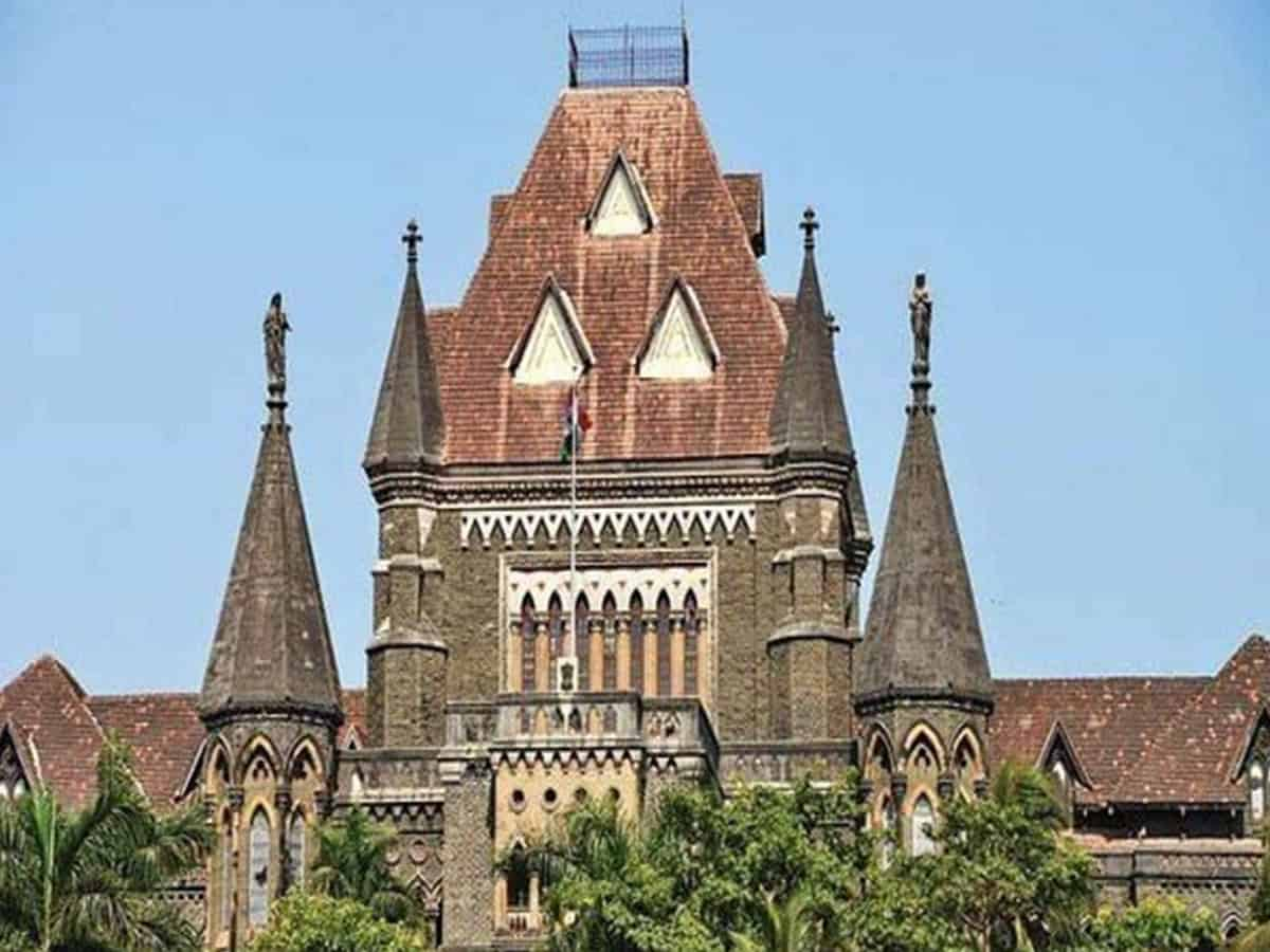 Bombay HC adjourns to Oct 13 plea of Sushant's sisters to quash FIR against them