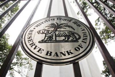 Banks free to provide funds to Amrapali projects, RBI tells SC