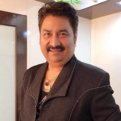 Bigg Boss 14: Kumar Sanu apologies on behalf of son Jaan