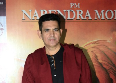Bigg Boss 14: Omung Kumar on why designing the house was tough this season