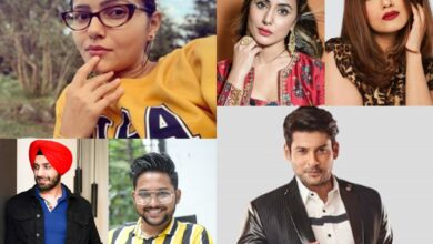 Photo of Who is the highest paid contestant and senior in Bigg Boss 14?