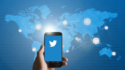 Brief Twitter outage hits Indian users