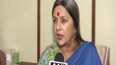 Photo of Delhi riots: Brinda Karat seeks FIR against Thakur, Verma