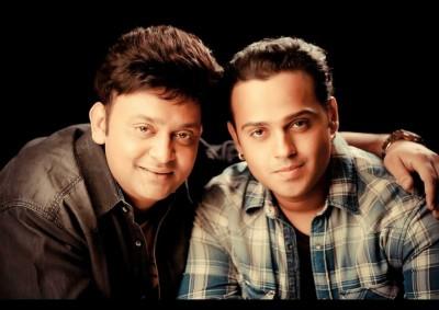 Budding composers Javed-Mohsin on creating retro album for Suraj Pe Mangal Bhari