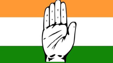 Photo of BJP politicising Punjab rape due to Bihar polls: Congress