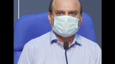 Photo of Directions issued for strict action on air pollution: CPCB