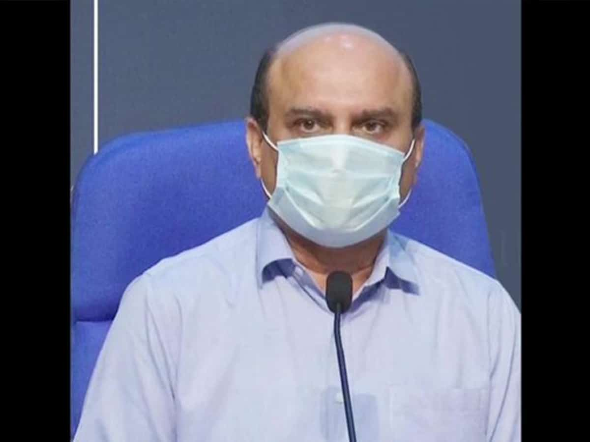 Directions issued for strict action on air polluting activities: CPCB