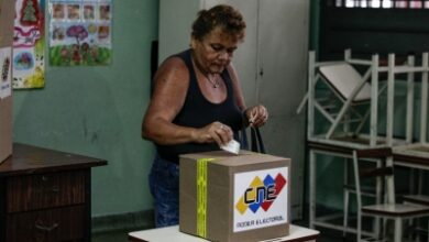 Photo of Campaign for Venezuelan legislative polls to begin on Nov 3