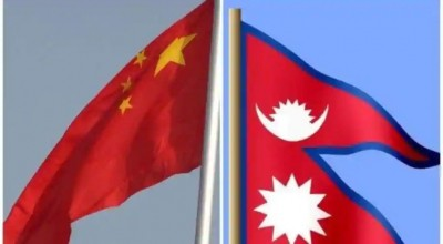 China illegally occupies Nepal's land at many places, India's intelligence agencies sound alert
