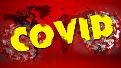 Coronavirus deaths cross 6,500 mark in Andhra Pradesh