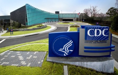Covid-19 can spread in poorly ventilated, enclosed spaces: US CDC