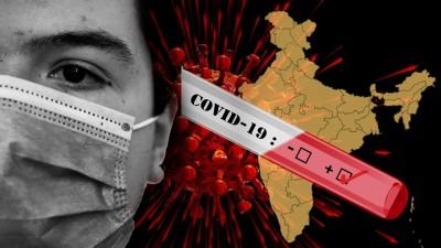 Covid: Mumbai region toll crosses 16K, highest in India