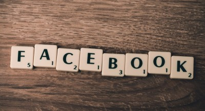 Critics challenge Facebook with their own 'real oversight board'