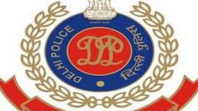 Delhi police bursts racket involving officials of NBFC, held 3