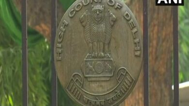 Photo of Delhi HC seeks EC response on plea for common symbol in Bihar polls