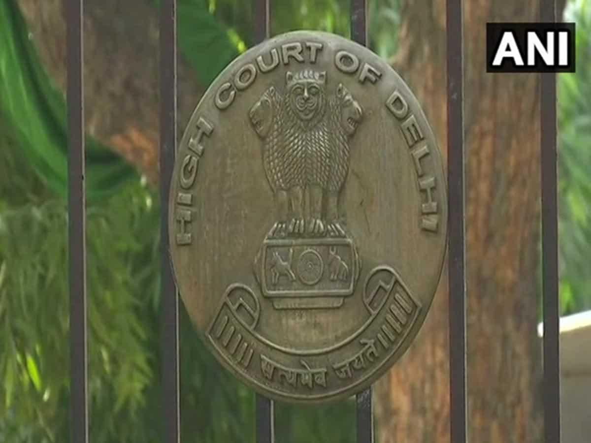 Delhi HC seeks EC response on plea for common symbol in Bihar polls
