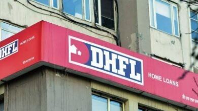 Photo of DHFL COC to meet on Monday to consider bids