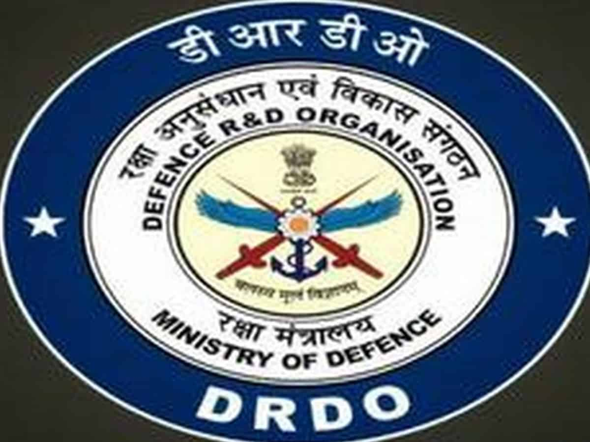 India successfully testfires SANT Missile off Odisha coast
