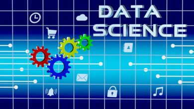 Photo of Over 93,500 data science jobs vacant in India: Report