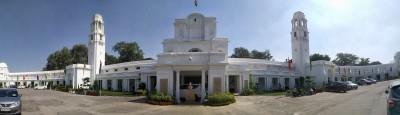 Delhi Assembly to examine NewsClick editor, Alt News co-founder