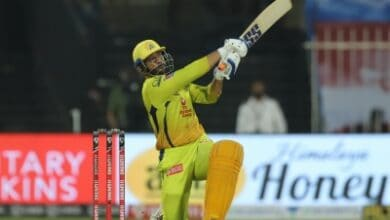 Photo of Dhoni's struggling CSK face SunRisers (IPL Match Preview 29)
