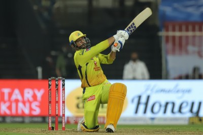 Dhoni's struggling CSK face SunRisers (IPL Match Preview 29)