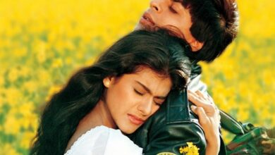 Photo of Dilwale Dulhania Le Jayenge to be re-released across world
