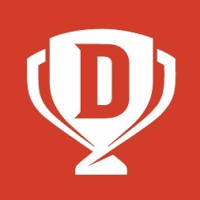 Dream11 records over 5.3 million concurrent users