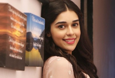 Eisha Singh: Pyaar Tune Kya Kiya 11 shows what love means to youth