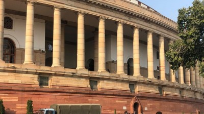 Even with Akali Dal out, Rajya Sabha will see BJP dominance