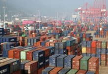 Photo of Indian exports to US, China on rise in 2020