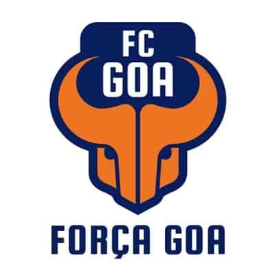 FC Goa announce signing of Devendra Murgaonkar