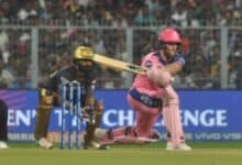 Photo of Five experiments in 2020 IPL that surprise many