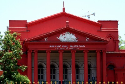 Franklin Templeton likely to approach SC over Karnataka HC order
