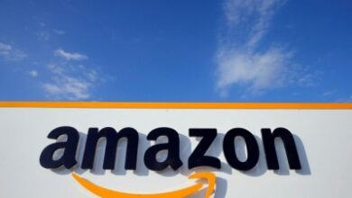 Photo of In Bezos vs Ambani battle, focus on disclosures by Amazon