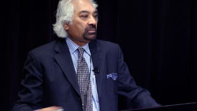 Photo of Rajiv Gandhi contributed lot to nation-building: Sam Pitroda