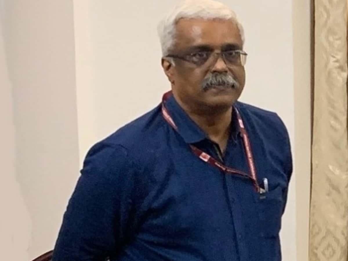 Kerala gold smuggling: Special court disposes of Sivasankar's bail plea