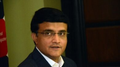 Photo of Ganguly has assured me India will tour Australia: Aus cricket boss