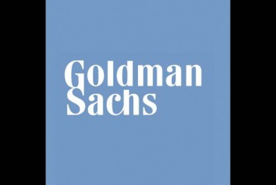 Goldman Sachs to set up operations in Hyderabad