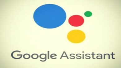 Photo of Google Assistant driving mode to finally come to Android smartphones