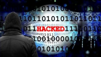 Photo of Google stops biggest-ever DDoS cyber attack to date