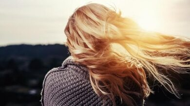 Photo of Hair care regime for winters