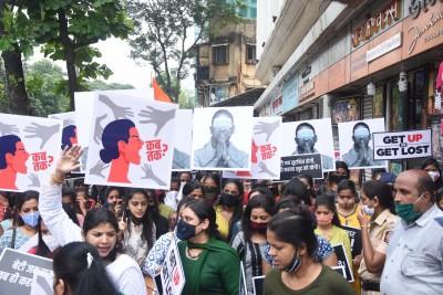 Hathras horror: 10,000 women, groups worldwide seek justice for victim